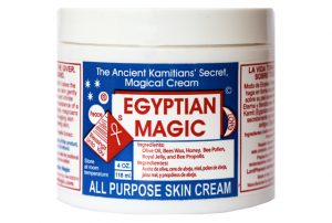 Egyptian Magic Balm - Egyptian Magic