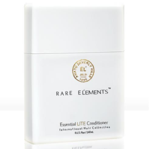 Essential Lite Conditioner - Rare Elements
