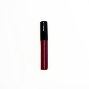 deep gloss, organic, europe, fitglow