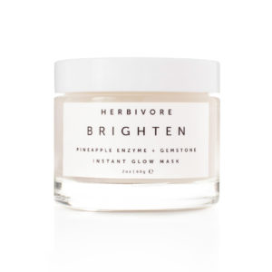 organic mask, glowy skin, europe, belgium, belgique