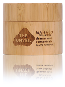 mahalo, france, europe, the unveil, hawaii, organic, bio, soin naturel