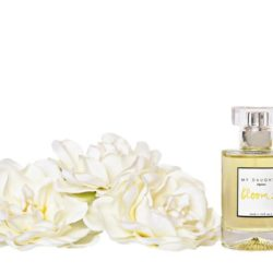 huiles essentielles, parfum bio, organic perfume, france, my daughter fragrance
