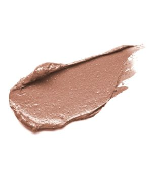 rouge nude, natural makeup