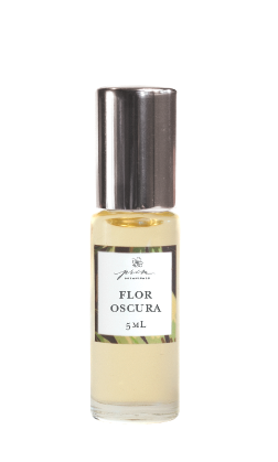 perfume, roll on, organic, flower, relax, prim botanicals, europe