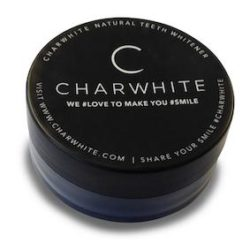 teeth whitening, dents blanches, mouth detox, dents blanches