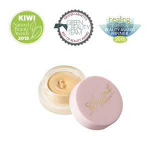 duet perfecting concealer, hynt beauty, europe