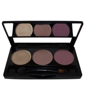 hynt beauty, eye shadow, organic