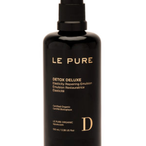 Le Pure, Skincare, Natural
