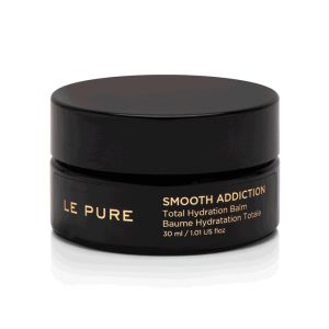 smooth addiction, le pure