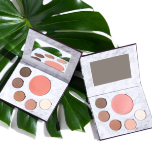 fitglow beauty palette