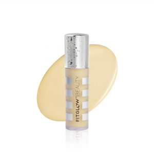eye bright, fitglow beauty, rms beauty