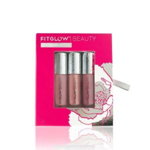 fitglow beauty