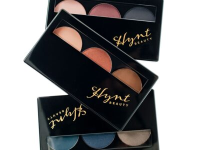 Suite-Eyeshadow-Palette-Group_preview