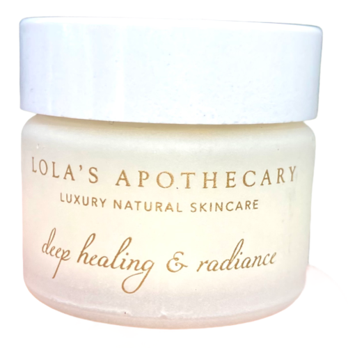 lola apothecary sweet lullaby